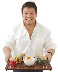 「藤波家の食卓」の画像検索結果
